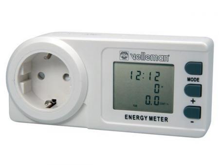 energiemeter-230v-16a-randaarde-energiemeter-230v-16a-randaarde[1]